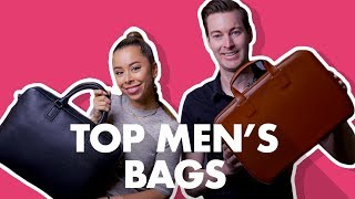 top-men-39-s-briefcases-messenger-bags-for-2019