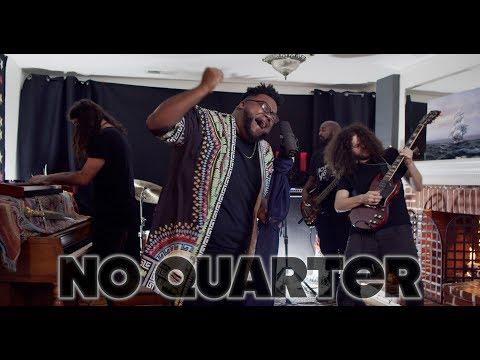The Main Squeeze - No Quarter mp3