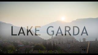Gardasee: Ein Tag in einer Minute | Expedia