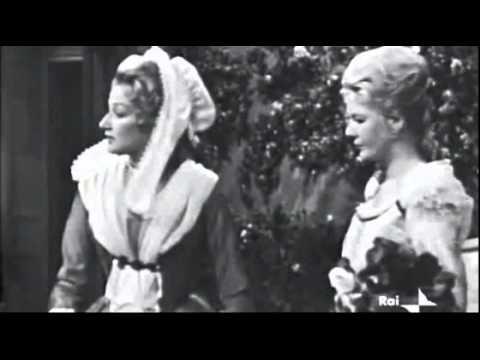 Tom Jones (1960) 1x6