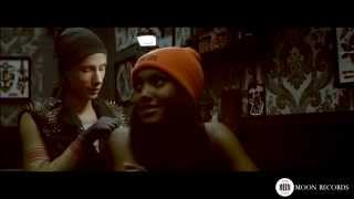 KBDM - Без любви (Full HD)