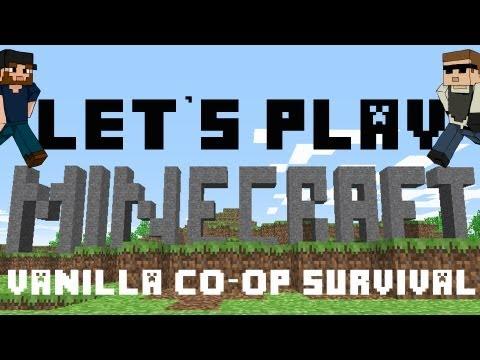 let's-play-minecraft-vanilla-co-op-survival-ep.-4