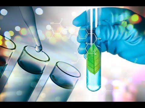 Почему биотехнологии. Часть 1, сельское хозяйство