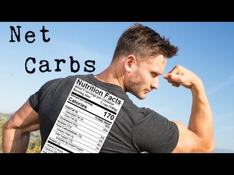 ketosis-tips-|-net-carbs-vs-total-carbs:-thomas-delauer