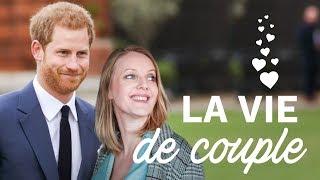 LA VIE DE COUPLE / Maud Bettina-Marie