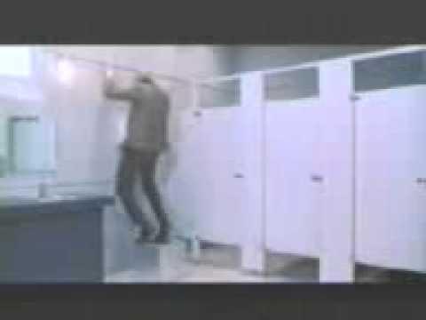 В туалете - Порно фото бесплатно, эротические секс фото