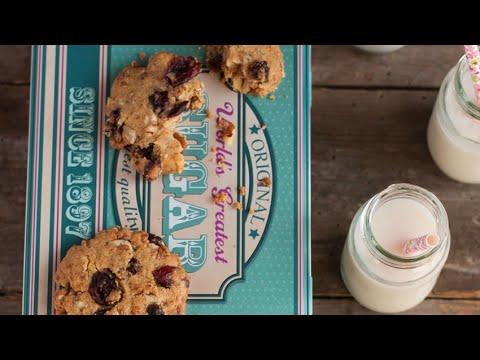 recette:-cookies-aux-fruits-sans-sucre-ajouté