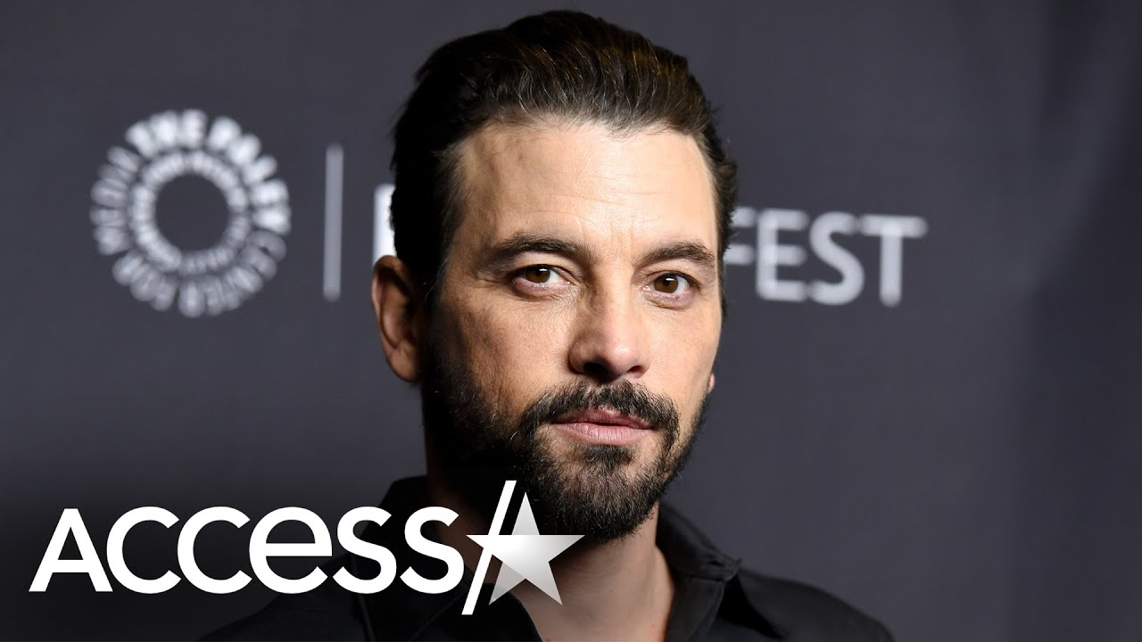 Skeet Ulrich Leaving 'Riverdale' Because He 'Got Bored Creatively'
