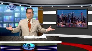 DUONG DAI HAI THOI SU 02-24-2020 P2
