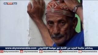الحوثيون يواصلون سلوكهم الإجرامي في اليمن