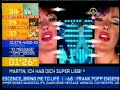 watch he video of Cheeky Girls - The Cheeky song [VIVA PLUS] (GET THE CLIP) {2003}
