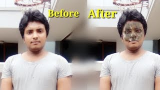 Photo Effects Photoshop by Best App - Amazing Mobile App!