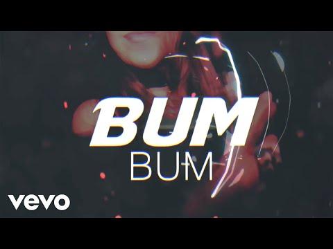 Falo - Bum Bum (Lyric Video)