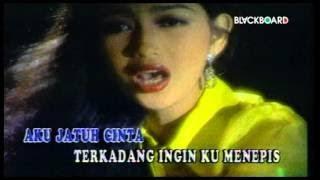 Download Fitri Handayani   Tetes Air Mata