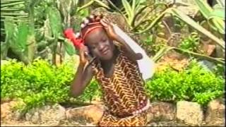 Sir Deskenny Ashim Teshinula pt2 Official Video