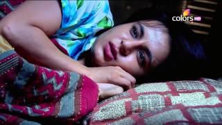 Balika Vadhu - बालिका वधु - 14th Feb 2014 - Full Episode(HD)