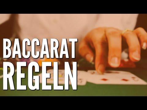 Video Blackjack regeln einfach erklärt