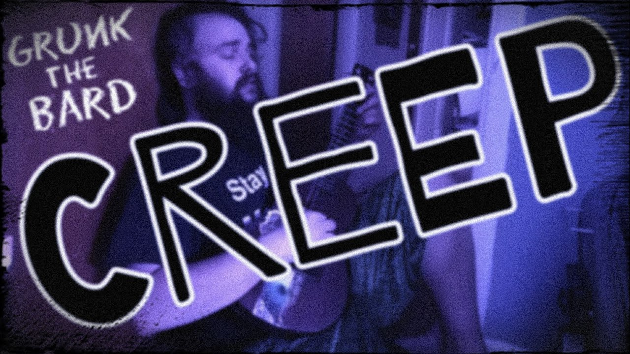 creep-radiohead-baritone-ukulele-cover-by-grunkthebard-grunkthebard