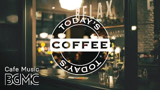 Smooth Cafe Music Chill Out Lounge - Electronica + Jazz - Nu Jazz Instrumentals