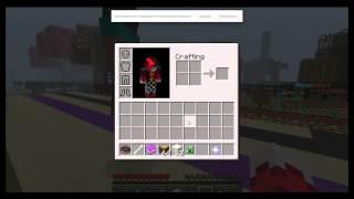 Взлом админки в Minecraft через команду!!(1.5.2)(HackOp(взлом админки) от меня: http://ad-file.com/69gk6GGbg Как взломать сервер через плагин uralpassport ? мой скайп:zoro102111 Сервера..., 2015-02-12T14:13:38.000Z)