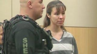 Jodi Arias Status Hearing June 20, Judge extends date until July 18 2013.