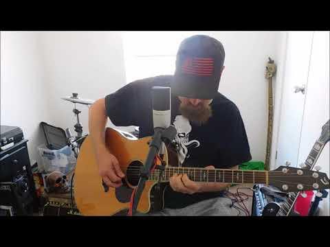 Steemit Talent Contest Week 16 - (Original Song) Plying My Trade