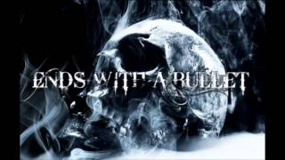 Baixar - Ends With A Bullet I M Alive Lyrics In Description Grátis