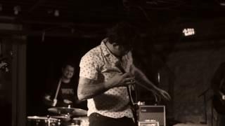 Witch Jail - Slimewave, USA! (live)