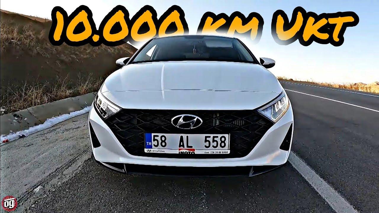 Yeni Hyundai İ 20   2020 Model   1.4 Style Paket   İnceleme ve Bayii Fiyatı