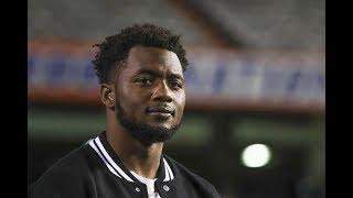 Jaguars DE Dante Fowler Arrested in Florida | Stadium