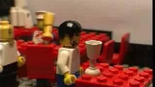 Lego ichisichisichisich
