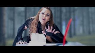 Шоира Отабекова - Эй дил