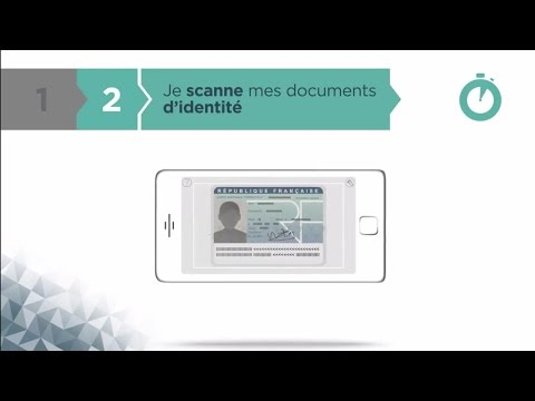 Carte C Zam Mineur.C Zam Votre Compte Actif En 10 Min Chrono Youtube