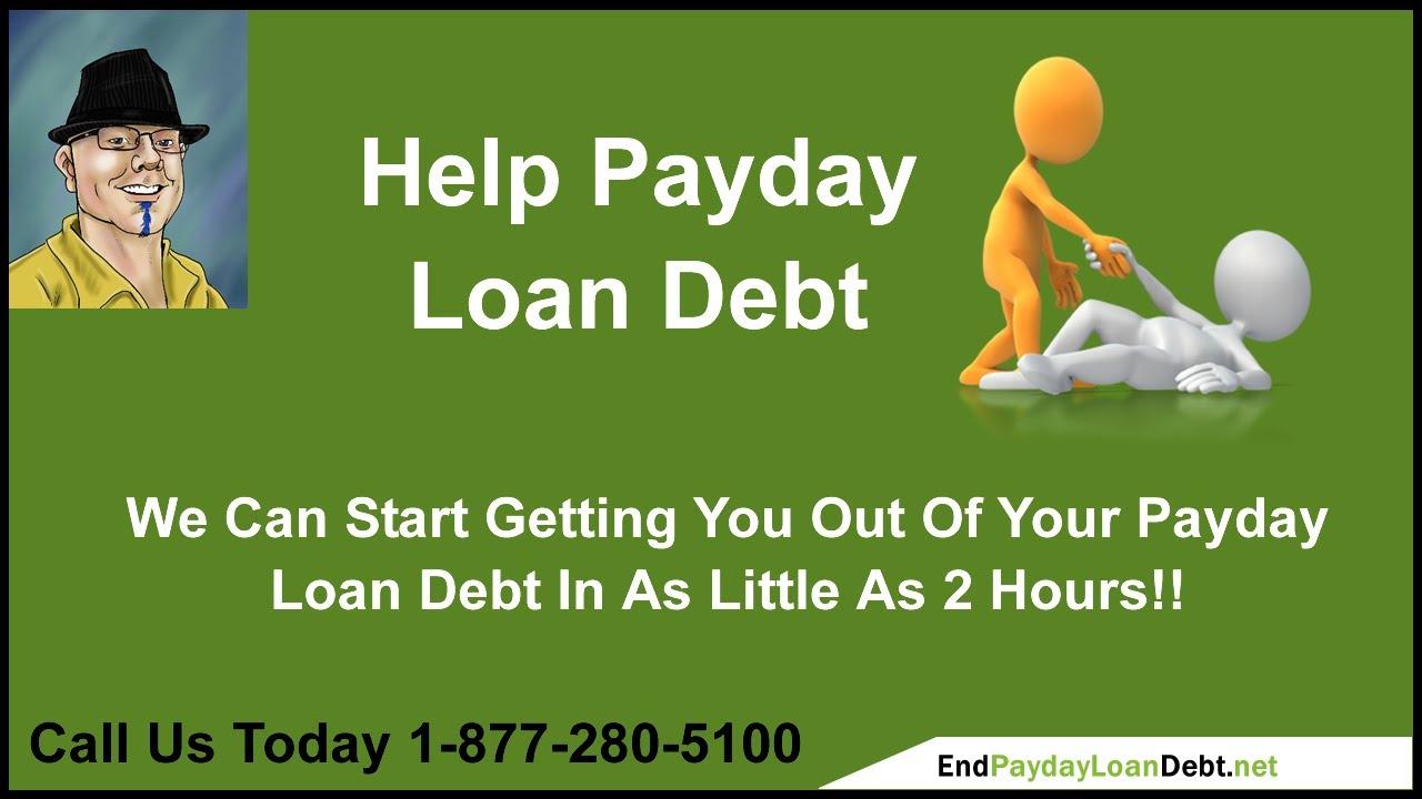 Cash loans in an hour photo 8