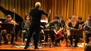 Noche de los Museos 2015 - Escuela Superior de Comercio Carlos Pell...