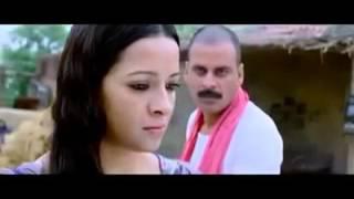 gangs of wasseypur jiya ho bihar ke lala song promo youtube flv