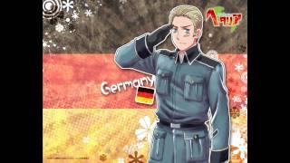 Einsamkeit-Germany