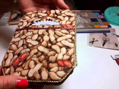 Бетти барнден энциклопедия вязание крючком