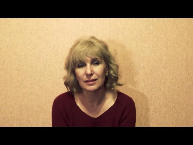 Изображение предпросмотра прочтения – МаринаФранцузова читает произведение «О, как убийственно мылюбим…» Ф.И.Тютчева