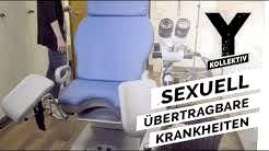 Safer Sex - Chlamydien, Syphilis und Co.: Geschlechtskrankheiten breiten sich aus