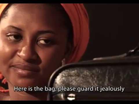 Download Rai Dai   Complete Hausa Film   Full HD   English Subtitle  Adam A Zango   Ali Nuhu   Zainab Indomie