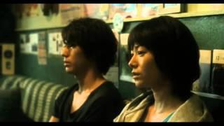 1月26日(土)全国ロードショー(R15+) Japanese movie TSUYA NO YOR...