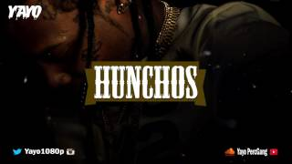 Download Que x Sonny Digital Type Beat 2016 - Hunchos - [Prod By Yayo] MP3 song and Music Video