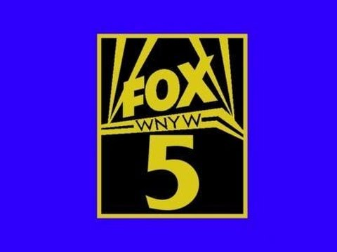 WON The Plus 5.2's Back In Time-More WNEW/WNYW-TV Channel 5 Intro & Promos (1978-1989)