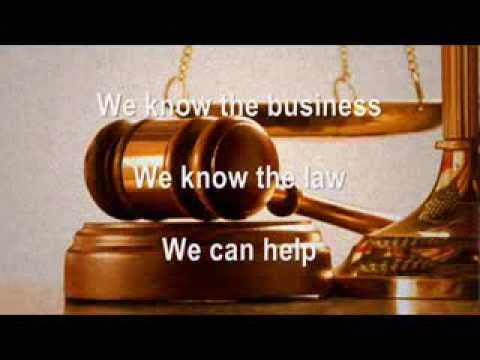 Law Firm in Indonesia | Jakarta Lawyers | LHP Law Corporation