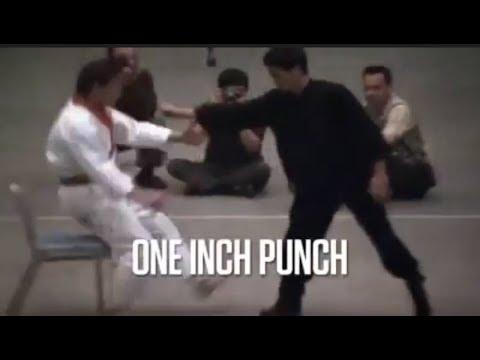 Bruce Lee'nin Inanılm...