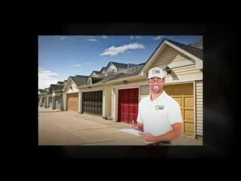 Best Garage Door Repair U0026 Service In San Diego CA 760 807 1699