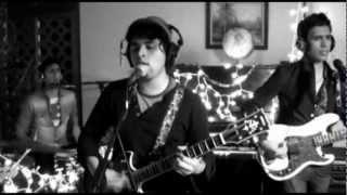 Saint Yago - La Petite Mort (Live)