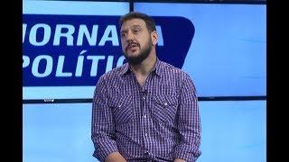 Sebastián Puechagut: ¿Qué pasará con la política en el 2020?