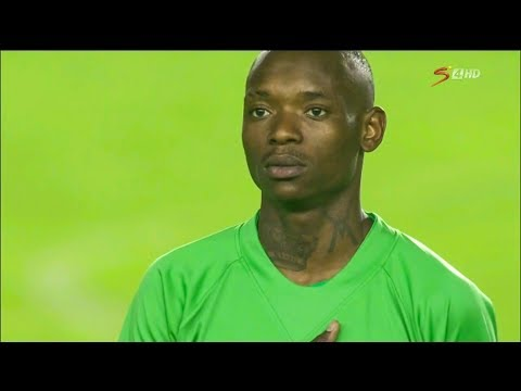 Khama Billiat VS DR Congo (Home) AFCON Qualifiers 720pi (16/10/2018) HD Commentary MagnoliaArtsComps